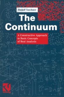 The Continuum Concept Pdf