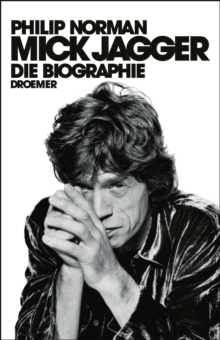 Mick Jagger, EPUB eBook