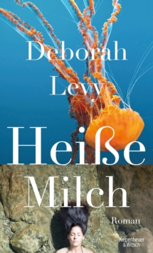 Heie Milch, EPUB eBook