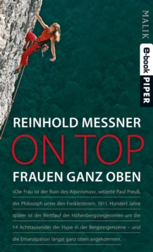 On Top, EPUB eBook