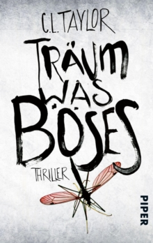 Traum was Boses, EPUB eBook