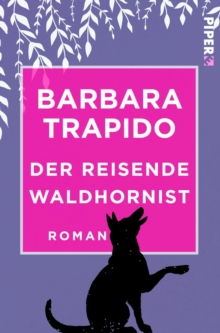 Der reisende Waldhornist, EPUB eBook