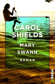 Mary Swann, EPUB eBook
