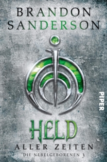 Held aller Zeiten, EPUB eBook
