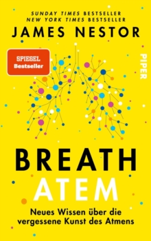 Breath - Atem, EPUB eBook