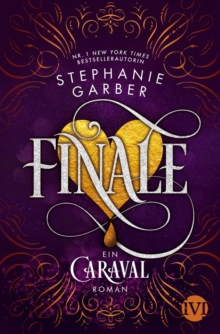Finale, EPUB eBook