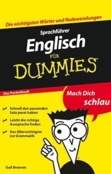 Beschäftigt Sich Mit Englisch