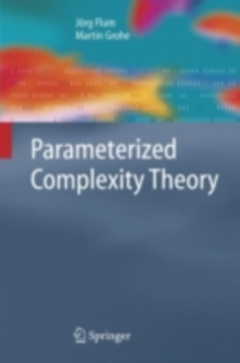 Successful Program Management: Complexity Theory ...