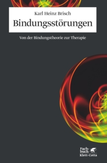 Bindungsstorungen, EPUB eBook