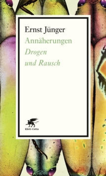Annaherungen, EPUB eBook