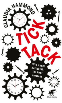 Tick, tack, EPUB eBook