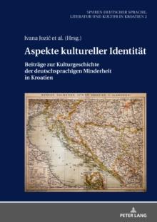 Book Of Ra Deutscher Server