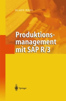 requirements engineering fundamentals pdf download
