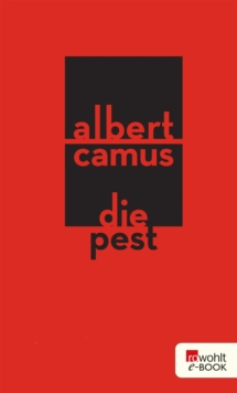 Die Pest, EPUB eBook