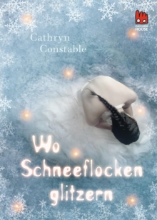 Wo Schneeflocken glitzern, EPUB eBook