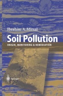 Pdf soil pollution