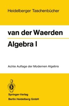 download data modeling essentials, third edition (morgan kaufmann series in data management