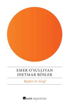 Butler & Graf, EPUB eBook