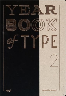 Yearbook of Type 2, Hardback Book