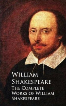 The Complete Works of William Shakespeare, EPUB eBook