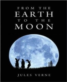 From the Earth to the Moon, EPUB eBook