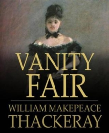 Vanity Fair, EPUB eBook