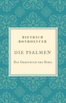 Die Psalmen, EPUB eBook