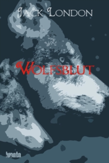 Wolfsblut, EPUB eBook