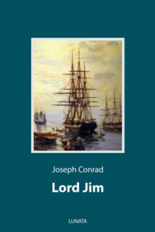 Lord Jim, EPUB eBook