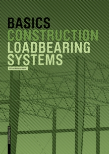 Basics Loadbearing Systems, Hardback Book