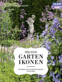 Garden Design : A Book of Ideas: Heidi Howcroft ...