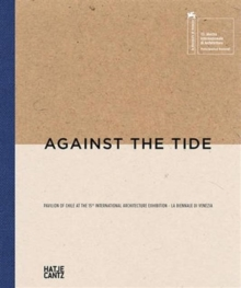 A Contracorriente / Against the Tide, Paperback Book
