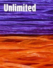 Unlimited, Paperback Book