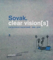 Sovac: clear vision(s), Hardback Book