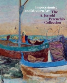 Impressionist and Modern Art, Hardback Book