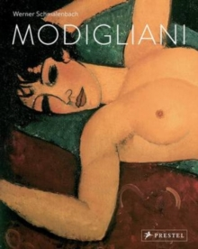 Amedeo Modigliani : Paintings, Sculptures, Drawings, Paperback / softback Book
