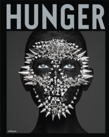 Hunger, Hardback Book