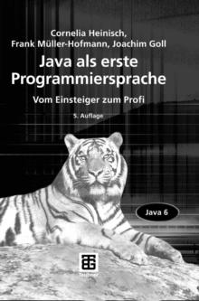 Book Of Ra Fur Java Handy