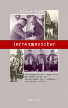 Herrenmenschen, PDF eBook