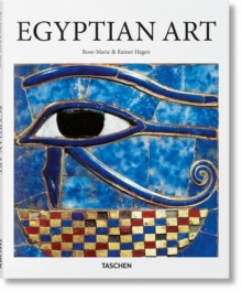 Egypt, Paperback / softback Book