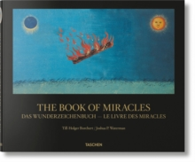 Book of Miracles, Hardback Book
