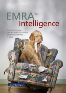 EMRA(TM) Intelligence, EPUB eBook