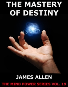 The Mastery of Destiny, EPUB eBook