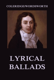 Lyrical Ballads, EPUB eBook
