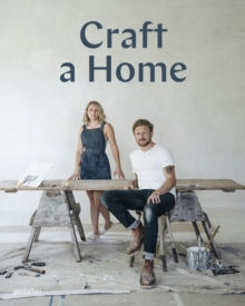 Insiders & Company : The New Artisans of Interior Design, Hardback Book