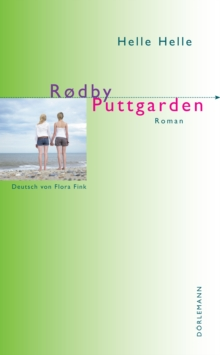 Rodby - Puttgarden, EPUB eBook