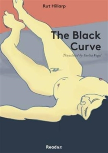 The Black Curve, Paperback Book