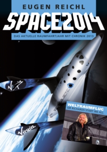 SPACE 2014, PDF eBook