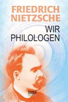 Wir Philologen, PDF eBook