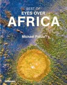 Eyes Over Africa : Special Selection, Hardback Book